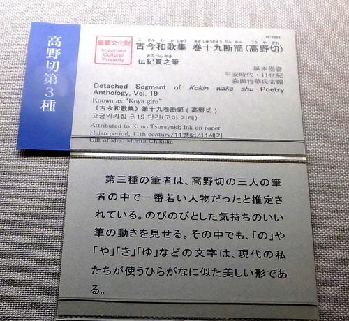 DSCF5916.JPG