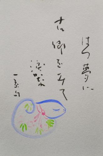 DSC_3106-500.jpg