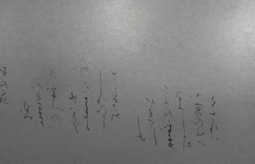 IMG_6104yabemanyou500.jpg
