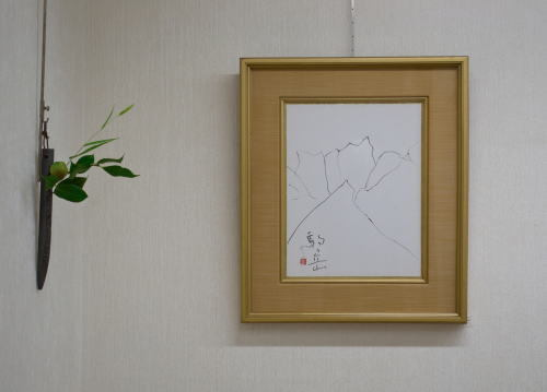 kumagai-a.jpg